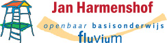 Stichting Fluvium - Jan Harmenshof